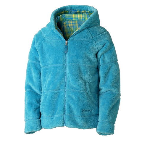 Marmot Gemini Jacket - Girls'
