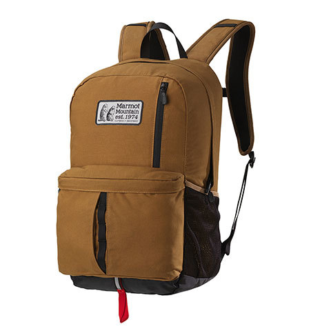 Marmot Mendocino Backpack Marmot Archive