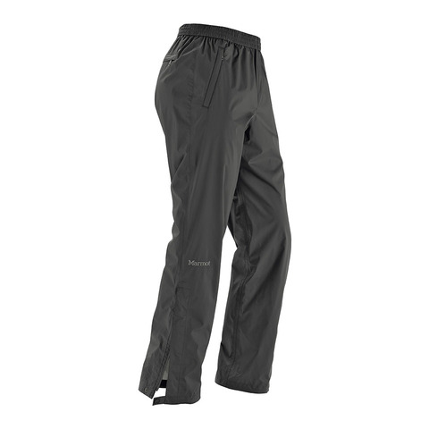 Marmot Precip Pants Slate Grey 2xl