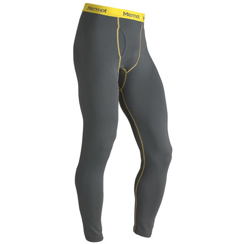 Marmot Thermaclime Pro Tights