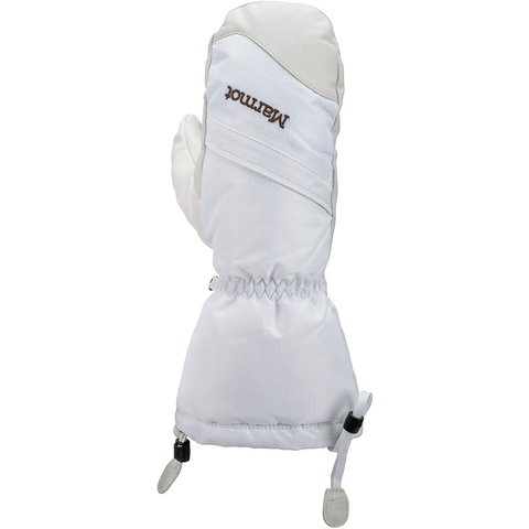 Marmot Warmest Mitt - Womens