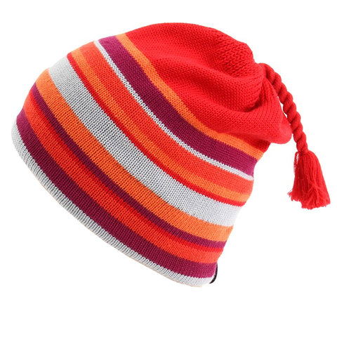 Mountain Hardwear Lacerta Dome Beanie - Women's
