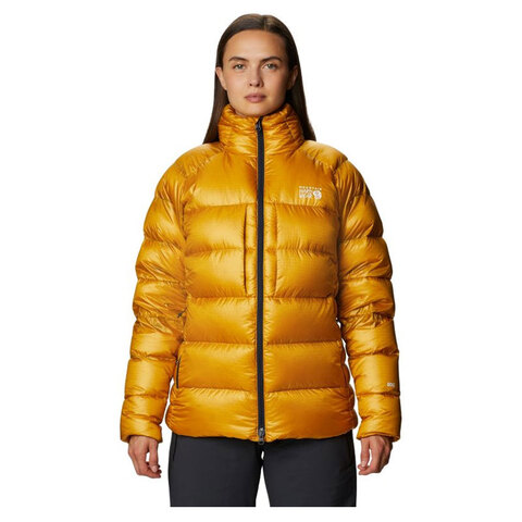 Mountain Hardwear Phantom Jacket - Women's