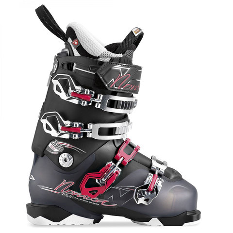 Nordica Belle 85 Ski Boot - Women's 2016