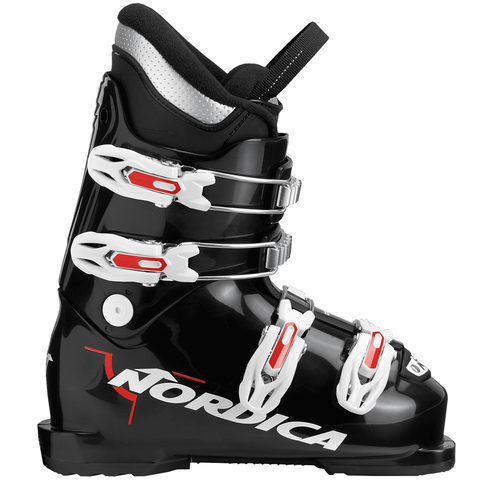 Nordica Dobermann GP TJ Ski Boots - Kid's 2019