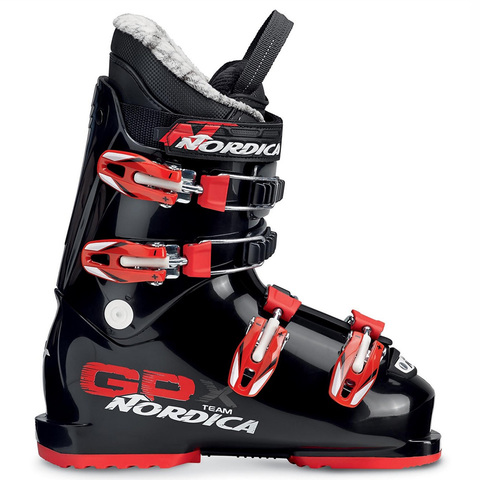 Nordica GPX Team Ski Boot 2018