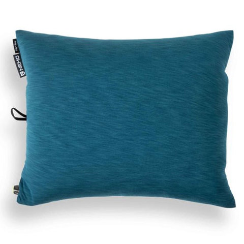 USOutDoor.com - Nemo Fillo King Pillow Abyss One Size 69.95 USD