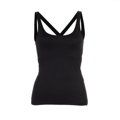 Nikita Golden Tank - Women's