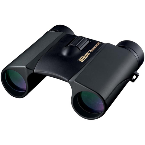 Nikon Trailblazer Waterproof ATB Binoculars