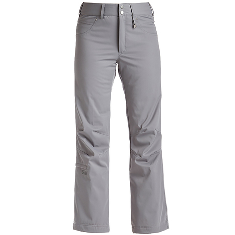 NILS Barbara Pants - Women's