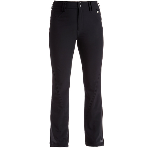 NILS Betty Pant - Women's