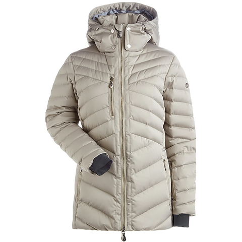 NILS Sonja Jacket - Women's