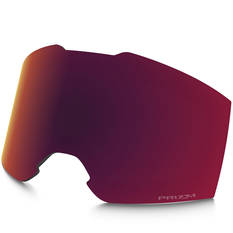 USOutDoor.com - Oakley Fall Line Replacement Lens Prizm Torch One Size 105.00 USD