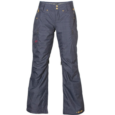Oakley GB Favorite Insulated Pant - Women's
