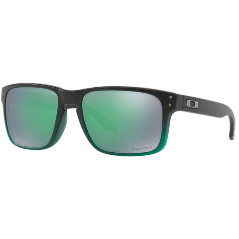 Oakley Holbrook Polarized Sunglasses