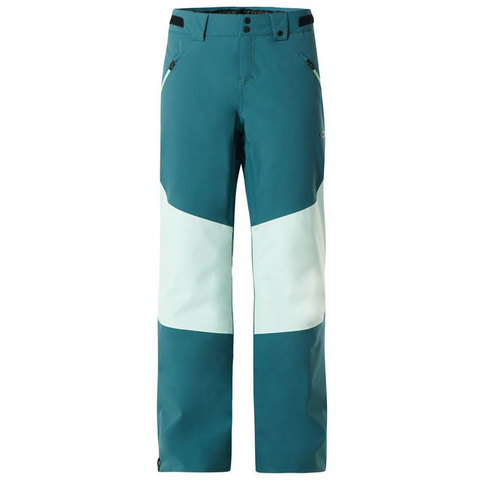 Oakley Moonshine Insulated 2L Pant - Women's Balsam Md