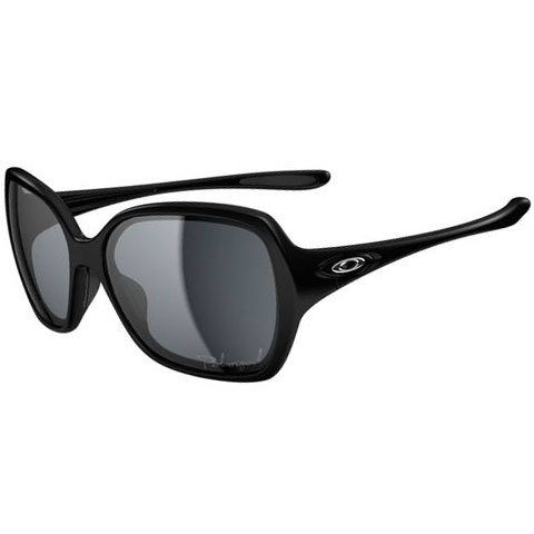 oakley overtime polarized sunglasses