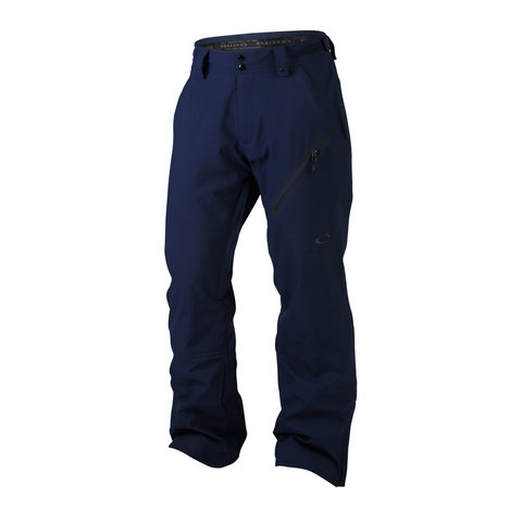 Oakley Raptor Shell Pants