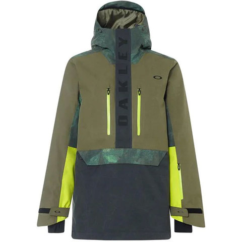 Oakley Regulator Insula 2L 10K Jacket