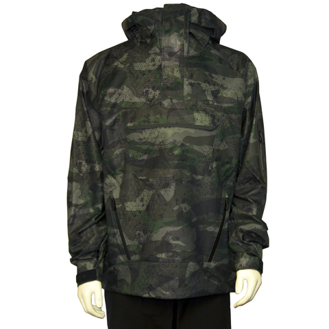 Oakley Snow Shell 10K Anorak Snowboard Jacket - Men's