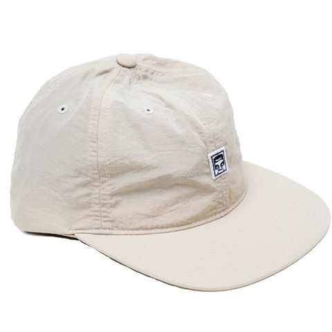 Obey 89 Half Face 6 Panel