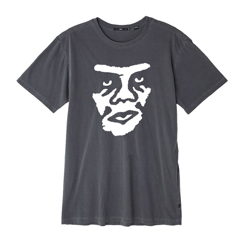 Obey The Creeper Tee