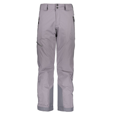 Obermeyer Force Pant