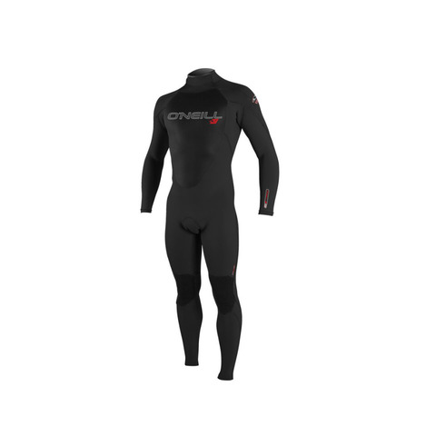 O'Neill Epic 5/4mm Wetsuit