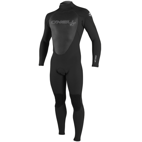 O'Neill Youth Epic 3/4mm Back Zip Full Wetsuit