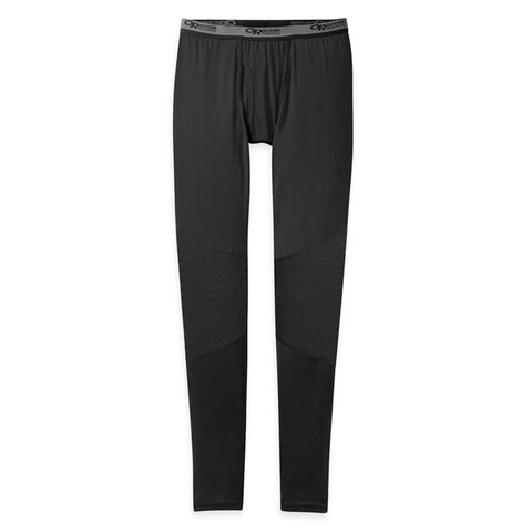 USOutDoor.com - Outdoor Research Enigma Bottoms Black/storm Xl 68.95 USD