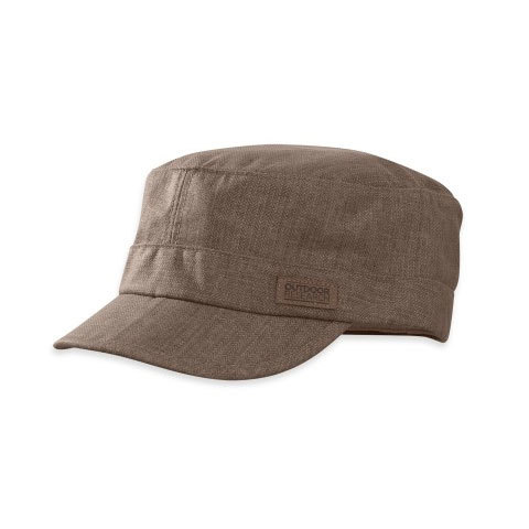 Outdoor Research Firetower Cap