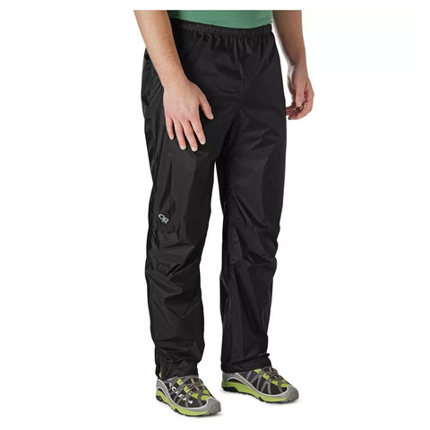 Outdoor Research 'Helium' Pant