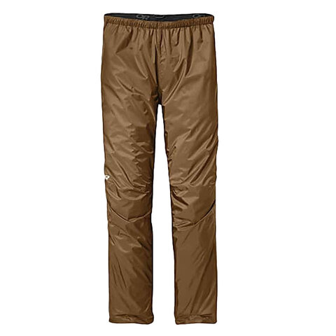 Outdoor Research Helium Rain Pant