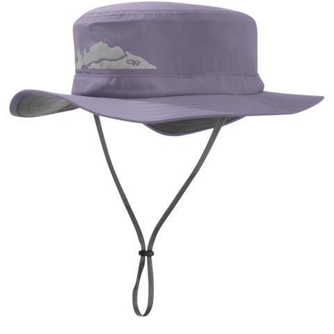 Outdoor Research Kid's Helios Sun Hat