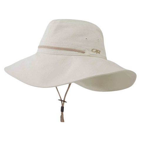 Outdoor Mojave Sun Hat - Womens