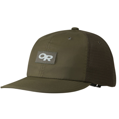 Outdoor Research Performance Trucker - Trail