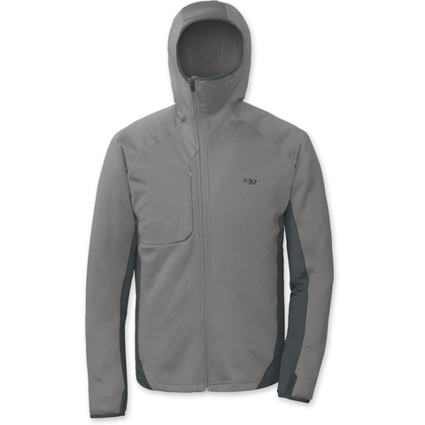 Outdoor Research Radiant Hybrid Hoodie Outdoor Research