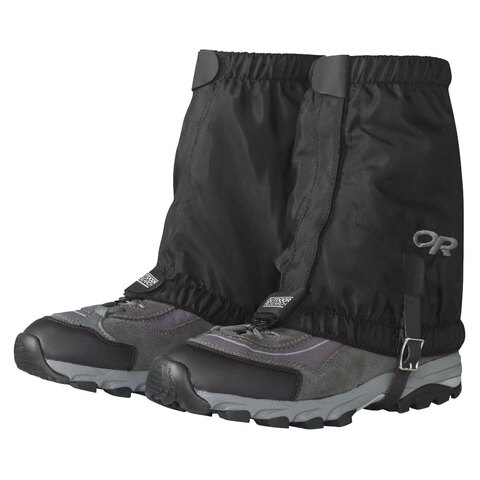 Outdoor Research Rocky Mountain Low Gaiters