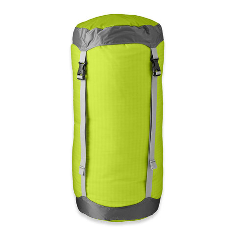 Outdoor Research UltraLight Compression Sack-35L Lemongrass Os
