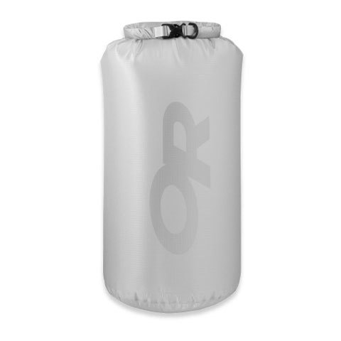 OR Ultralight Dry Sack 15L
