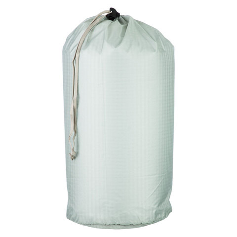 Outdoor Research Ultralight Stuff Sack - 15L