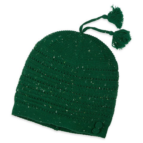 Outdoor Research Veronique Beanie - Womens