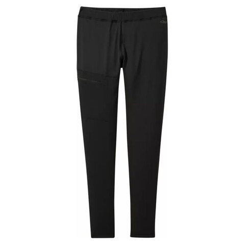 https://www.usoutdoor.com - Outdoor Research Vigor Bottoms Black Md