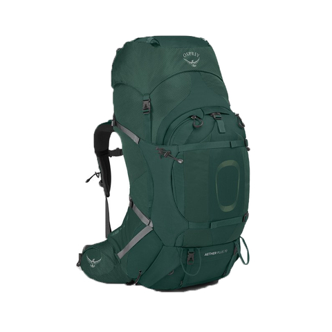 Osprey Aether Plus 70L Backpack