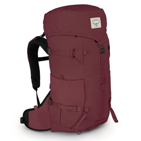 Osprey Archeon 30 Pack - Women's