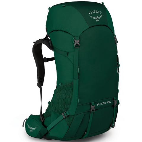 Osprey Rook 65 Backpacking Pack - Men's