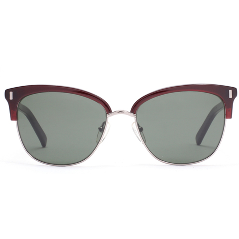 Otis Little Lies Sunglasses