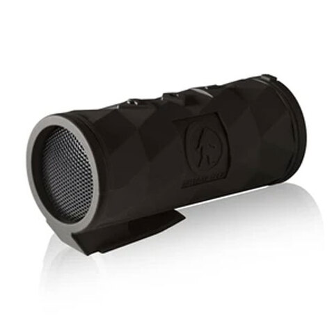 USOutDoor.com - Outdoor Tech Buckshot 2.0 Bluetooth Speaker Black N/a 43.95 USD