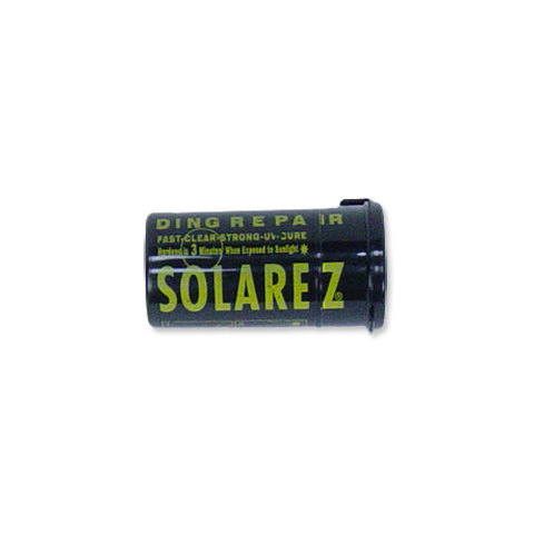 Stay Covered Solarez Travel Kit