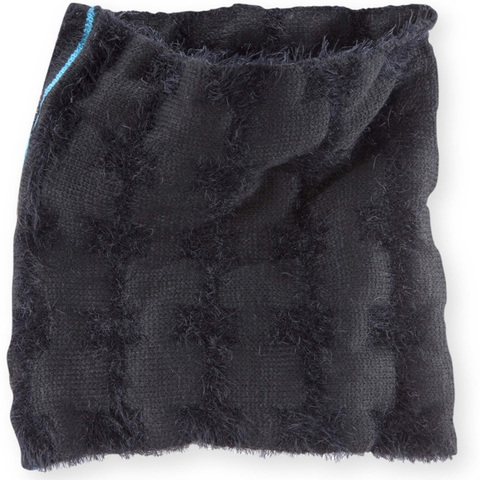Pistil Cameron Neck Warmer - Women's